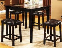 Best Kitchen Tables Images On Pinterest Kitchen Tables - Pub style dining room table