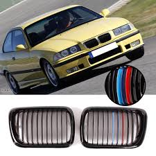 online buy wholesale bmw e36 grill from china bmw e36 grill