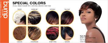cute hairstyles with remy bump it hair human hair wig sensationnel premium now bump urban pixie samsbeauty