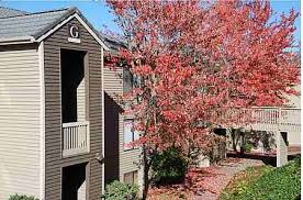 apartments in des moines wa for rent living