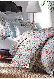 Ralph Lauren Floral Bedding Justin Bieber Bedding Low Price Ralph Lauren Lauren Home Georgica