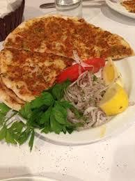 roka cuisine roka cuisine kew gardens restaurant reviews phone number