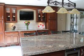 kitchen contractors long island 11 elegant long kitchen island kitchen gallery ideas kitchen