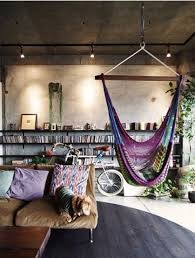 best ideas for diy hammock chairs hanging and wing hammock chairs