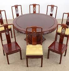 chair rosewood dining room tables 397 for sale at 1stdibs table