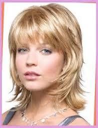 102 Best Medium Hairstyles Popular by Shag Hairstyle 102 Popular Shag Haircuts Shag