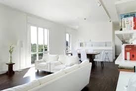salotto sala da pranzo gallery of cucina e soggiorno open space foto 25 31 design mag