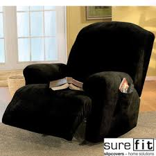 slipcover for recliner chair pin by teresa scroggins white on for the home ii
