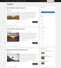 templates for blogger for software simple blogspot template daway dabrowa co