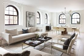 actor mike myers sells tribeca condo at a 675k loss curbed ny