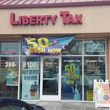 liberty tax service fairfield ca home facebook