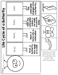 11 best life cycle images on pinterest preschool science april