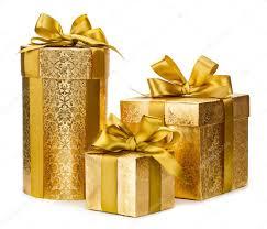 gift boxes christmas christmas gift box isolated on white background stock photo