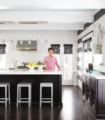 atlanta kitchen design omega cabinetry is featured in vern yip u0027s first book design wise