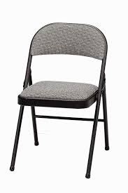 Folding Dining Chairs Padded Padded Folding Dining Chairs Uk Archives 561restaurant