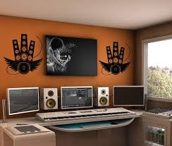 7 best studio equipment images on pinterest home recording