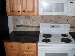 Kitchen Backsplash Tile Patterns Kitchen Wall Tile Patterns Home Decor Gallery