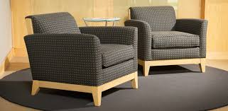 Contract Outdoor Furniture Flexsteel Government Government Contract Furniture