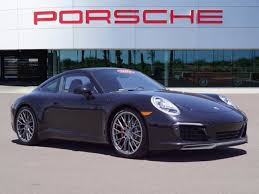 used 911 porsche for sale certified 2017 used porsche 911 chandler az near p0169