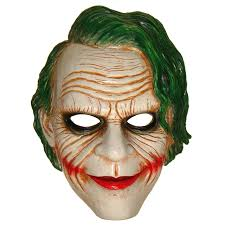 wall masks joker wall maskspecial offer