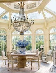 23 Dining Room Chandelier Designs Decorating Ideas 23 Dining Room Chandelier Designs Decorating Ideas Design 277