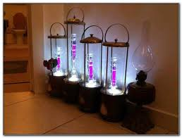 Battery Operated Table Lamps Battery Operated Table Lamps Lamps Home Decorating Ideas