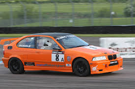 bmw race cars bmw e36 m3 track car for sale elite race cars