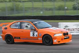 bmw e36 race car for sale bmw e36 m3 track car for sale elite race cars