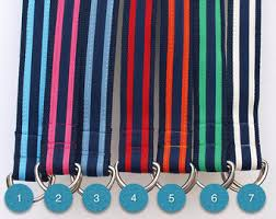ribbon belts ribbon belt etsy