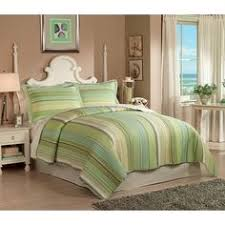 Bed Bath And Beyond Larkspur A Quilt For Every Bed Hair I Like Pinterest Beds Home And