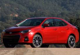 weight toyota corolla 2016 toyota corolla specs engine specifications curb weight