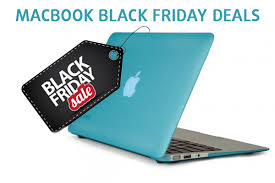 best canadian black friday deals apple macbooks and ipads black friday canada deals u0026 prices 2015