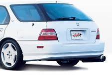 honda accord wagon 1994 honda accord wagon ebay
