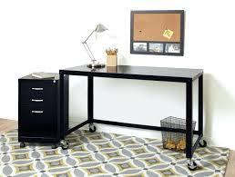 Hanging Desk Drawer Organizer Acrylic Desk Drawer Organizer Archana Me