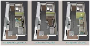150 sq ft socketsite micro units approved for san francisco but capped for