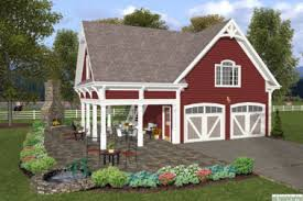 Country Craftsman House Plans 15 Country Garage Home Boschert Country Ranch Home Plan 077d 0191