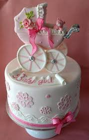 baby carriage cake 161 best baby shower cakes images on cake ideas