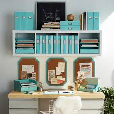 Room Essentials Storage Desk Martha U0027s Top 5 Organization Essentials For College Students