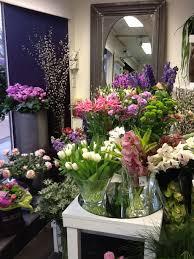 wedding flowers hshire wedding flowers hshire beautiful flower 2017