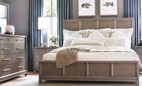 home u0026 bedroom furniture store in long island one ten home