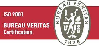 bureau veritas wiki file bureauveritas logo iso svg wikimedia commons