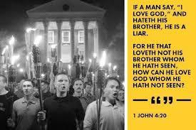 United Methodist Memes - united methodist bishops condemn charlottesville violence united