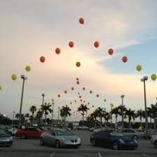 balloon delivery naples fl liberty balloons balloon services bonita springs fl phone
