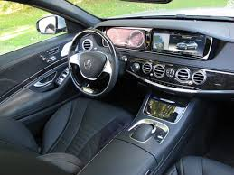 mercedes benz silver lightning interior 2014 mercedes benz s550 photo gallery cars photos test drives