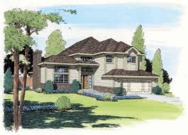 2500 sq ft house 2500 sq ft house plans social timeline co