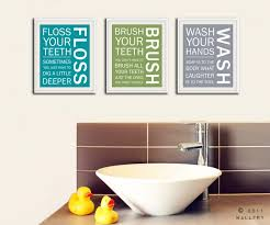 kids bathroom bright art ideas images and photos objects hit realie