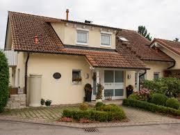 Bad Teinach Haus Krauss Bad Teinach Zavelstein Ferienwohnung Gartenblick