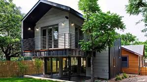 design your dream home free software architecture free floor plan maker designs cad design drawing self