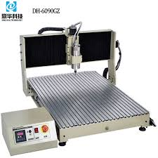 4 axis table top cnc cnc router shenzhen cnc router shenzhen suppliers and manufacturers