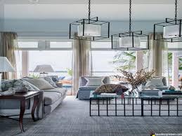 Wohnzimmer Design Farbe Besten Wohnzimmer Farben 2017 Haus Design Ideen